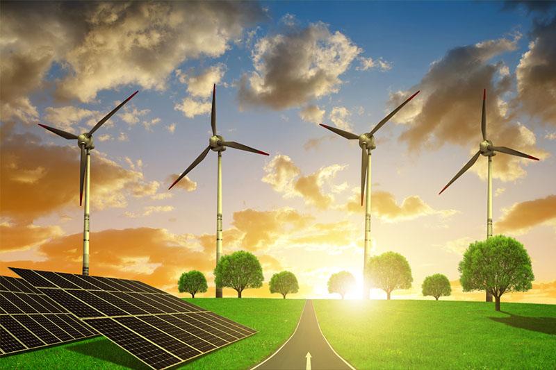 El cambio a la energía limpia en Europa ha sido muy duro en las refinerías